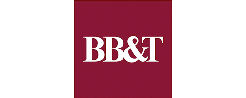 bb&t bank online banking