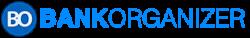 Bank Organizer Logo