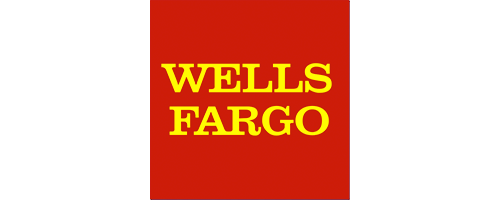 Wells Fargo Bank Na Wiring Instructions on