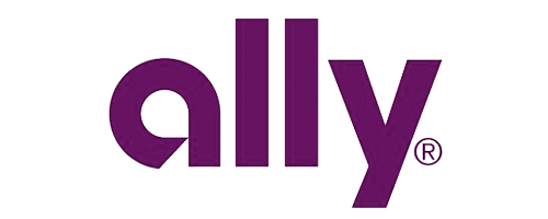 ally bank online banking