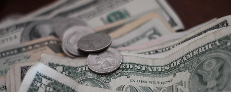 benefits of savings accounts