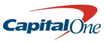capital one online banking
