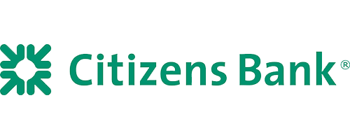 citizens bank online banking