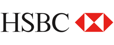 hsbc bank usa online banking