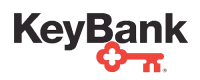 key bank online banking