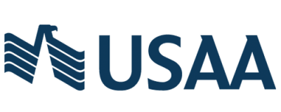 usaa online banking
