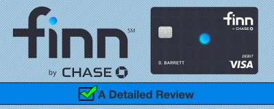 finn-by-chase-review