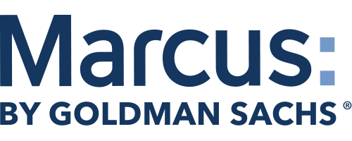 marcus-by-goldman-sachs