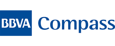 bbva compass online banking
