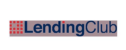 https://bankorganizer.com/banko/lendingclub